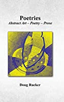 Poetries; Abstract Art - Poetry - Prose