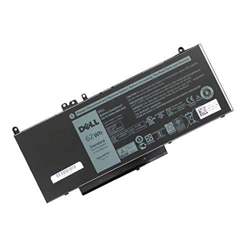 Dell Original Akku für Dell Latitude E5570, Notebook/Netbook/Tablet Li-Ion Batterie