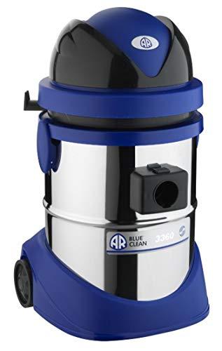 LEM Select Aspirateur Industriel Eau poussières AR3360