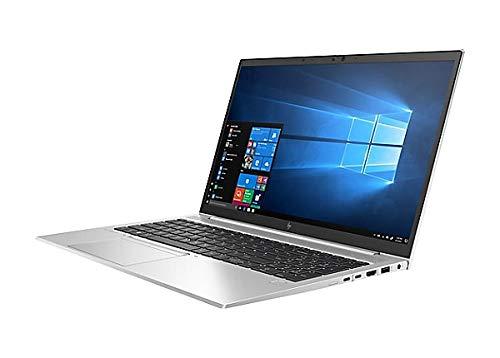HP EliteBook 855 G7 // AMD Ryzen 7 PRO 4750U (Beats Intel i7-10850H) / 15.6 FHD / 1TB SSD 32GB Ram / Integrated: AMD Radeon Graphics / WiFi 6 Webcam Bluetooth 5 / Windows 10 pro / 3 Year Warranty