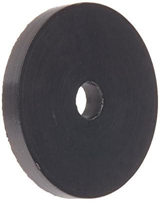 Danco 35068B 3/8 11/16-Inch OD Flat Faucet Washer, 1 per Bag