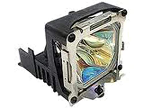 BenQ 5J.J7L05.001 Ersatzlampe für W1070/W1080ST...