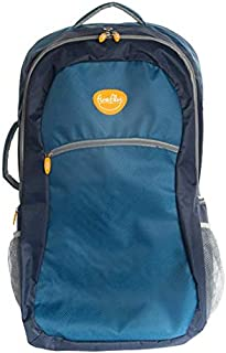 Firefly by Leckey Backpack - Lightweight Bag for GoTo Postural Support Seat or Splashy Bath Seat