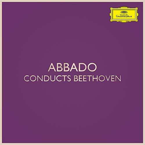 Ludwig van Beethoven & Claudio Abbado