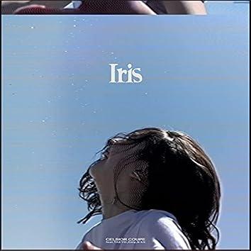 Iris (feat. TAEYO, Emy & S-kit)