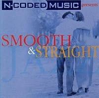 Smooth & Straight