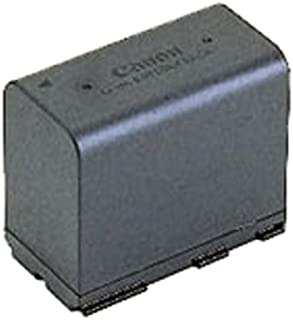 Canon BP-945 4500mAh Lithium Ion Battery for XL2 and GL2 Camcorders (Retail Packaging)