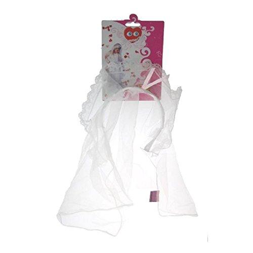Unbekannt Costume sk54641 – Voile