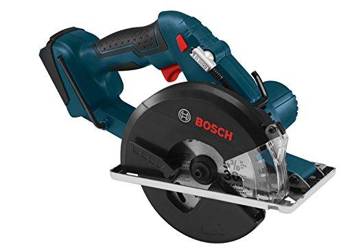 Best bosch 18v circular saw bare tool