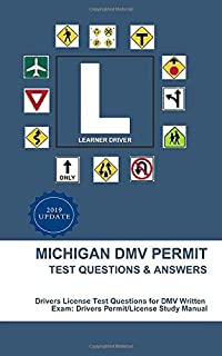 Best michigan dmv questions Reviews