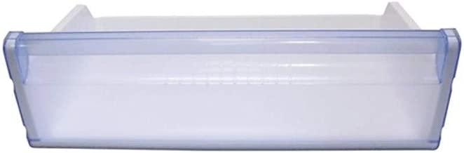 Amazon.es: cajon para congelador balay