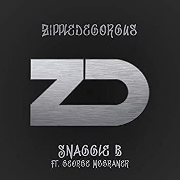 ZDG (feat. George McGraner)