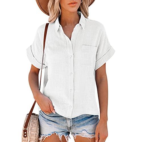 Pantalones Verano 2021 Mujer, Camisetas Gatos Mujer, Chaleco Acolchado Beige Mujer, Vestidos De Fiesta Invierno, Camiseta Pijama Mujer, Camisetas Padel Mujer,...