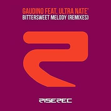 Bittersweet Melody (Remixes)