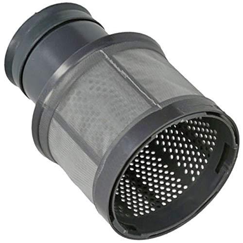 Hoover - Soporte para rejilla de filtro de aspiradora Freedom FD22 FD22G FD22R
