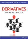 Derivatives: Theory and Practice