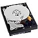 WD RE4 1 TB Enterprise Hard Drive: 3.5 Inch, 7200 RPM, SATA II, 64 MB Cache (WD1003FBYX) (Old Model) (Renewed)