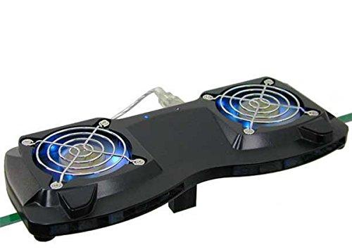 Tunze® Aquawind - Ventilatore per acquari