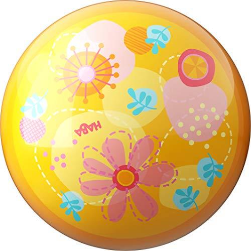 HABA Kinder Ball Fantasieblumen 14cm