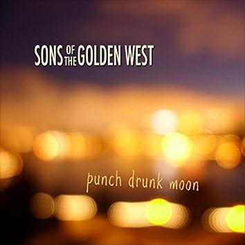 Punch Drunk Moon