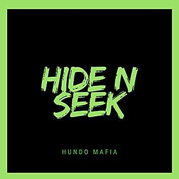 Hide N Seek