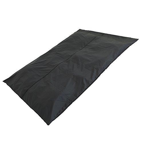 洗える&出し入れ簡単 布団干し袋