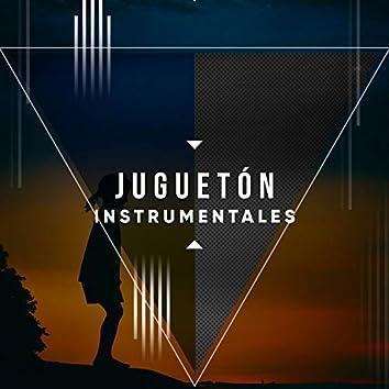 # Juguetón Instrumentales