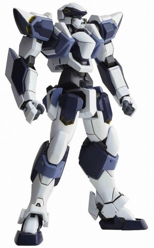 Revoltech: #081 ARX-7 Arbalest [Toy] (japan import)