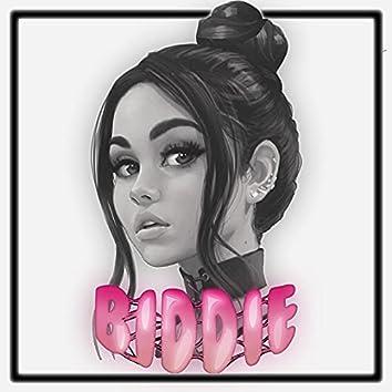 Biddie
