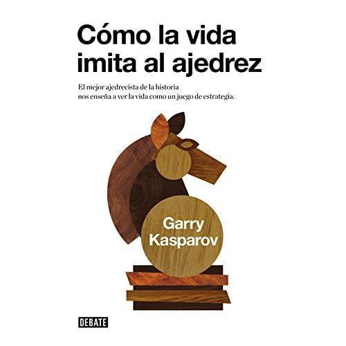 Libros ajedrez: Amazon.es