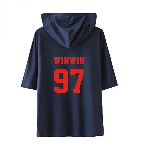 Si tiene alguna pregunta, por favor contáctenos. La camiseta deportiva de manga corta más vendida Camiseta deportiva Ropa deportiva con tecnología antiolor