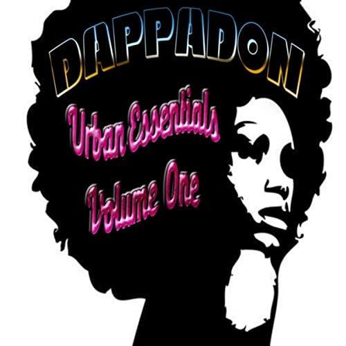 DAPPADON