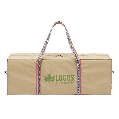 ロゴス(LOGOS)ナバホEXTepeeリビング400-AI71806520