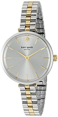 Orologio donna Kate Spade KSW1119