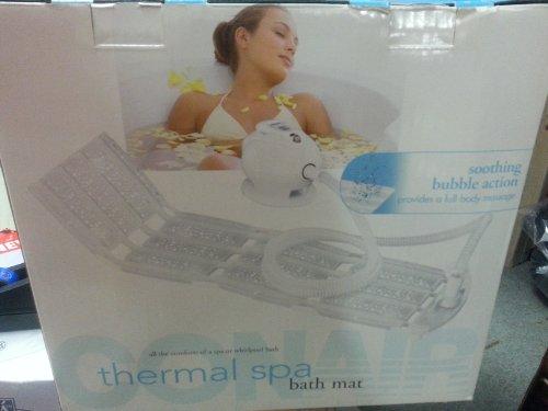 Conair Thermal