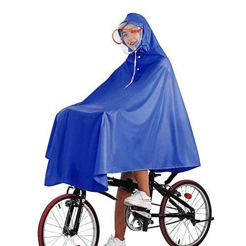 Shoe Covers Multi-usages Poncho, Outdoor Imperméable Pluie Costume Veste Pluie Joint Vélo électrique Simple Moto Extérieure (Color: Sky Blue, Girl Pink, Lavender Purple, Lemon Yellow, Etc)