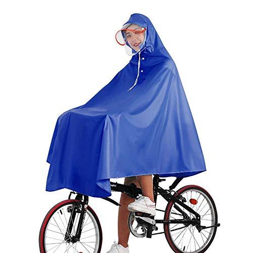 Shoe Covers Multi-usages Poncho, Outdoor Imperméable Pluie Costume Veste Pluie Joint Vélo électrique Simple Moto Extérieure (Color: Sky Blue, Girl Pink, Lavender Purple, Lemon Yellow, Etc)
