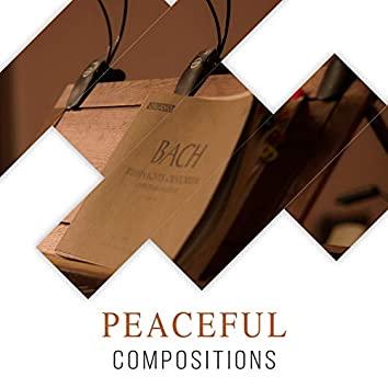 Peaceful Compositions