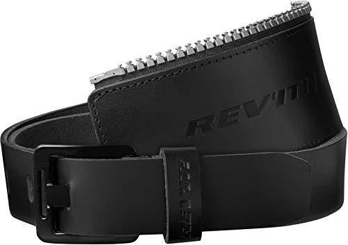 Revit Safeway 30 riem 85cm zwart