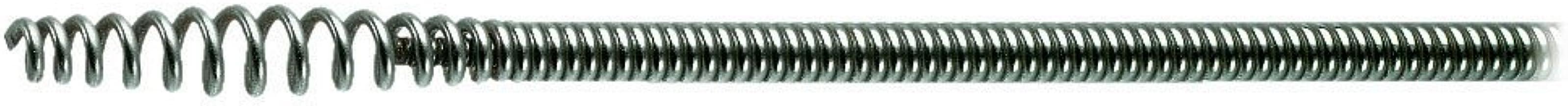 ROTHENBERGER 72412 - Espiral 8 mm 7,5 m.