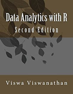 Data Analytics with R: A hands-on approach