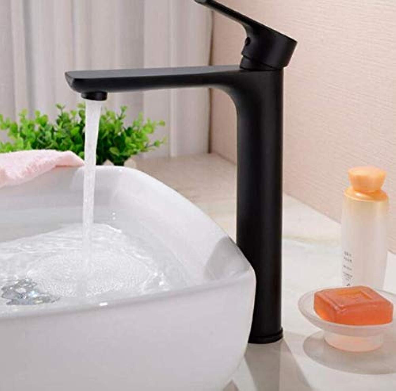 Brass Wall Faucet Chrome Brass Faucetwasserhahn-Kalt- Und Warmwasser-Mischbatterie