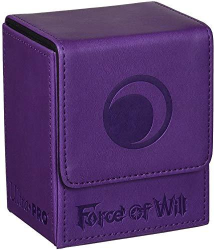 Amigo Spiel + Freizeit Force of Will: Dark Element Flip Box