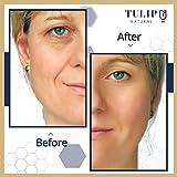 Best Facial Moisturizer Before Makeup