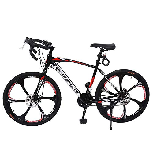 Celendi Mountain Bike,Mountain Bikes,Mens Mountain Bike,Bicycle,Bike,Mountain,Bicycles