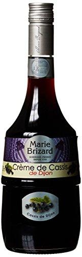 Marie Brizard Creme de Cassis de Dijon Liköre