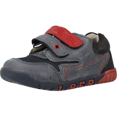 Chicco Zapatillas 1060451 para Niños