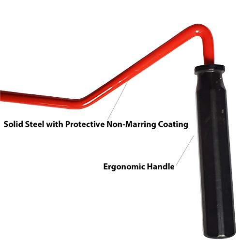 GT Professional Long Reach Tool - 51