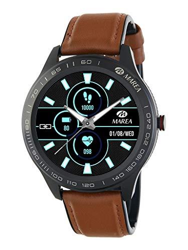 Reloj Marea Hombre Smart Watch B60001/5