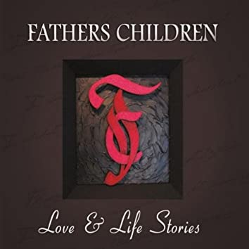 Love & Life Stories